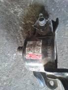 Подушка двигателя. Hyundai i40