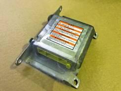 Блок управления airbag. Subaru Forester, SG5 Двигатели: EJ203, EJ205