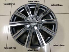 Lexus. x20, 5x150.10