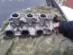 Коллектор впускной. Toyota: Mark II Wagon Qualis, Alphard, Highlander, Kluger V, Windom, Camry Gracia, Pronard, Sienna, Harrier, Camry, Estima, Avalon...