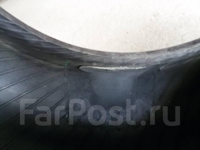 BFGoodrich Macadam T/A. Летние, износ: 5%, 1 шт