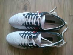 Туфли спортивные. 45