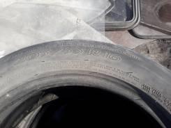 Michelin Primacy HP. Летние, износ: 40%, 4 шт