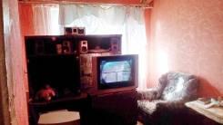 Меняю квартиру в Ростовской области на квартиру во Владивостоке. От агентства недвижимости (посредник)