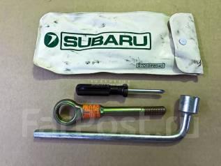 Фаркоп. Subaru Forester Subaru Impreza, GGB, GGA, GD9, GG9, GD3, GD2, GG3, GG2, GDB, GDA Двигатели: EJ207, EJ205, EJ204, EJ152