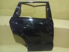 Дверь задняя правая Honda CR-V c 2012