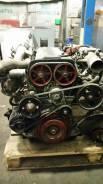 1jz-gte TT getrag 250. Toyota: Cresta, Verossa, Supra, Crown, Mark II Wagon Blit, Crown Majesta, Crown / Majesta, Mark II, Soarer, Chaser Двигатель 1J...