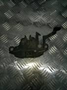 Замок капота. Nissan Silvia, S13 Nissan 180SX, PRS13, KRPS13, RPS13, RS13, KRS13