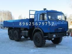Камаз 43118 Сайгак. Камаз 43118 бортовой или фургон новый тнвд язда, 3 000 куб. см., 11 000 кг.