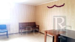 Сдается недорогое офисное помещение. 30 кв.м., бульвар Гидронавтов 56, р-н Гагаринский
