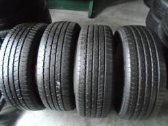 Toyo Proxes R36. Летние, 2012 год, износ: 10%, 4 шт