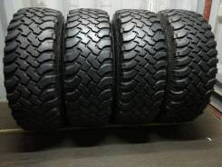 BFGoodrich Mud-Terrain T/A. Грязь MT, износ: 30%, 4 шт