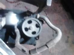 Гидроусилитель руля. Toyota Starlet, EP71 Двигатели: 2ELU, 2EELU