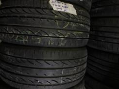 Pirelli P Zero Nero. Летние, 2014 год, износ: 10%, 4 шт