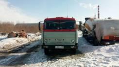 Камаз. Продам 5410 в Омске, 10 000 куб. см., 18 000 кг.