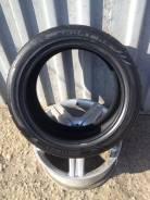 Westlake Tyres CR856. Летние, 2015 год, износ: 20%, 1 шт
