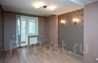 Ремонт квартир, офисов и коттеджей под ключ, косметический ремонт.