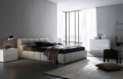 Суйфэньхэ. Шоппинг. Мебельный тур в Суйфэньхэ-бесплатно-огромный выбор-низкие цены