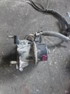 Подушка двигателя. Toyota Camry, ACV40 Двигатель 2GRFE