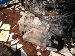 Автоматическая коробка переключения передач. Opel Astra Двигатель Z18XE
