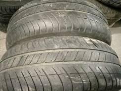 Michelin Energy. Летние, износ: 60%, 2 шт