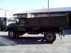 ЗИЛ. Продается ММ3554 1992 ГОДА, 4 250куб. см., 6 000кг., 4x2