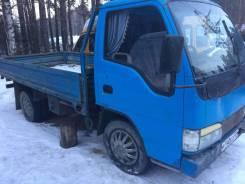 FAW CA1041K26L2. Продам FAW 1041 2007года, 3 200 куб. см., 3 000 кг.