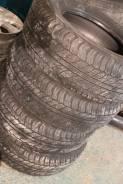 Dunlop Grandtrek AT20. Летние, 2012 год, износ: 20%, 4 шт
