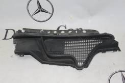 Водосток. Mercedes-Benz E-Class, W210