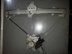 Стеклоподъемный механизм. Mitsubishi Outlander, CU5W, CU2W Mitsubishi Airtrek, CU5W, CU2W, CU4W