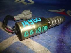 Клапан VVTI Nissan Bluebird QU14 QG18DD