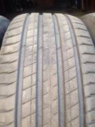 Michelin Latitude Sport 3. Летние, износ: 5%, 4 шт