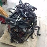 Двигатель в сборе. Kia cee'd Kia Rio Двигатель G4FA. Под заказ