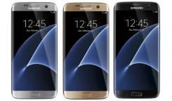 Samsung Galaxy S7. Б/у. Под заказ