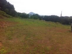 Продам или обменяю земельный участок 25 Соток. 2 500 кв.м., собственность, электричество, от частного лица (собственник). Фото участка