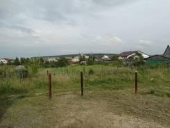 Продам земельный участок 20,025м2 в собственности, для ИЖС . 2 025 кв.м., собственность, электричество, от частного лица (собственник). Фото участка