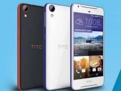 HTC Desire 628. Новый. Под заказ