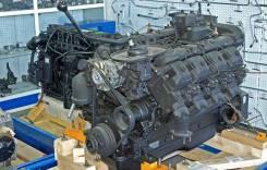 Куплю новые двигатели КамАЗ