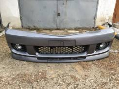 Бампер. Mazda Bongo Friendee