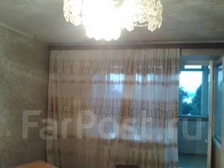 3-комнатная, улица Мостовая 3. Краснофлотский, агентство, 64 кв.м.