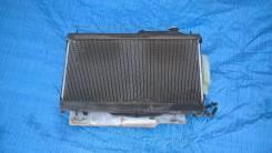 Радиатор охлаждения двигателя. Subaru Legacy, BL5, BL9, BP5, BP9 Subaru Impreza, GJ2, GP2 Subaru Outback, BP9, BPE, BPELUA Subaru Legacy B4, BL5, BL9...