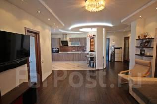 3-комнатная, улица Казачья Гора 13. Центральный, частное лицо, 83 кв.м.