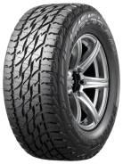 Bridgestone Dueler A/T D697. Всесезонные, без износа, 4 шт