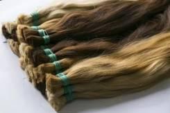 Купим волосы от 35см, стрижка в подарок (2000-20000 за ваши волосики)