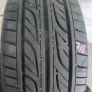 Goodyear Eagle LS 2000. Летние, 2014 год, износ: 10%, 4 шт