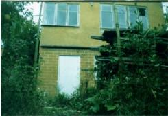 Дачу в Сочи на недвижимость в Хабаровске. От частного лица (собственник)