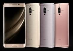 Huawei Mate 9 Pro. Новый. Под заказ