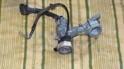 Замок зажигания. Toyota Vista, VZV20, SV25, CV20, SV21, SV22 Toyota Camry, VZV21, SV21, CV20, VZV20, SV22, SV25 Двигатели: 1VZFE, 4SFI, 2CT, 3SFE, 2VZ...