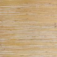 """Натуральные обои Cosca Standard """"Лино Греко"""", 5,5х0,91м"""