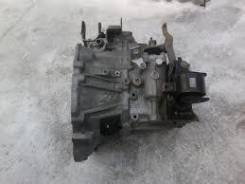 Механическая коробка переключения передач. Toyota Sprinter, AE104, AE114, AE101, AE100, AE111, AE110, AE109, AE70, AE81, AE92, AE80, AE91, AE82, AE95